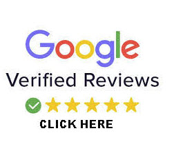 castle lock and hinge google reviews