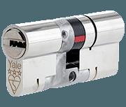 anti snap euro cylinder