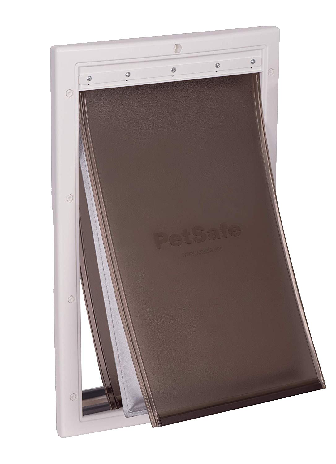 petsafe pet flap